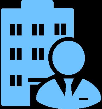 700 entreprises de services à la personne équipées Ogust