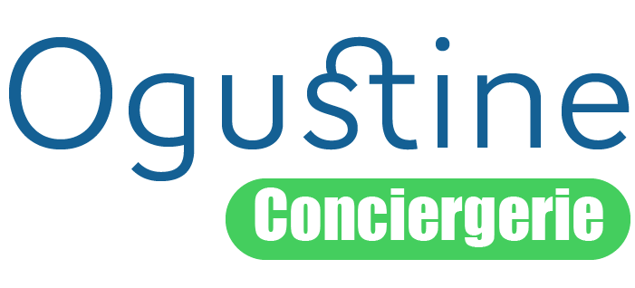 Ogustine Conciergerie