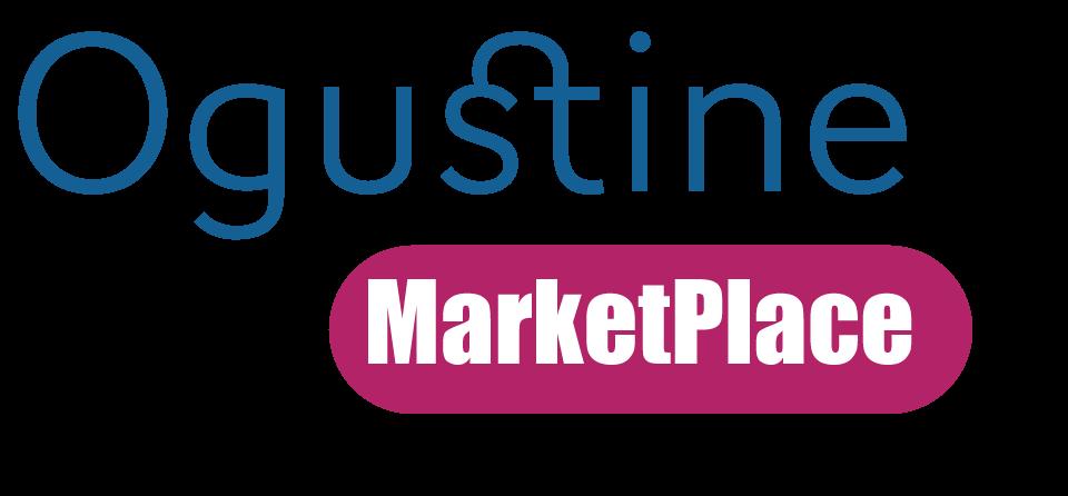 Ogustine Marketplace application pour services à la personne