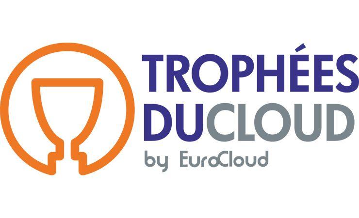 Trophées du Cloud pour le meilleur logiciel de services